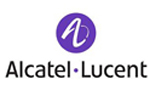 files/gbi/sponsor/Alcatel Lucent_150.jpg