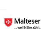files/gbi/sponsor/Malteser_150px.jpg